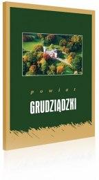 Informator Powiat Grudziądzki