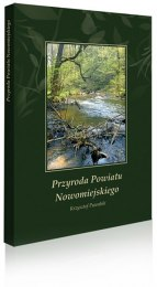 Przyroda Powiatu Nowomiejskiego