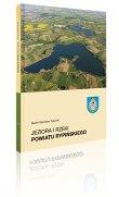 Jeziora i rzeki powiatu rypińskiego