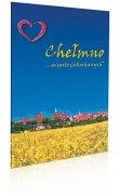 Informator Chełmno …miasto zakochanych
