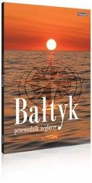 Przewodnik żeglarzy - Bałtyk