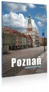 Przewodnik Poznań