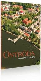 Przewodnik Ostróda