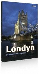 Przewodnik Londyn