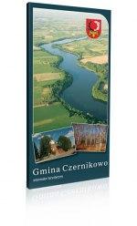 Informator Gmina Czernikowo