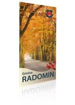 Informator Gmina Radomin